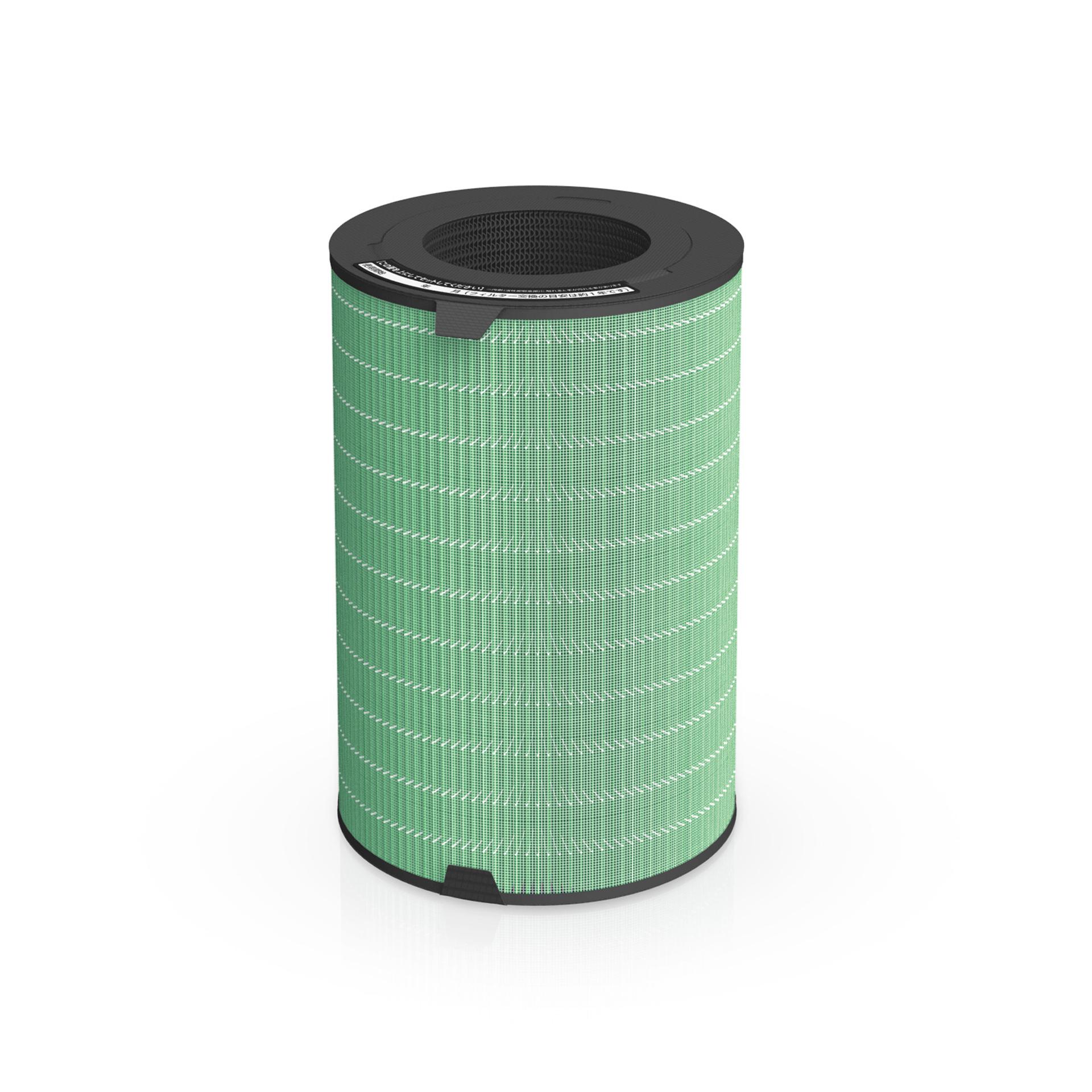 EJT-S200 360°溶菌酶濾網