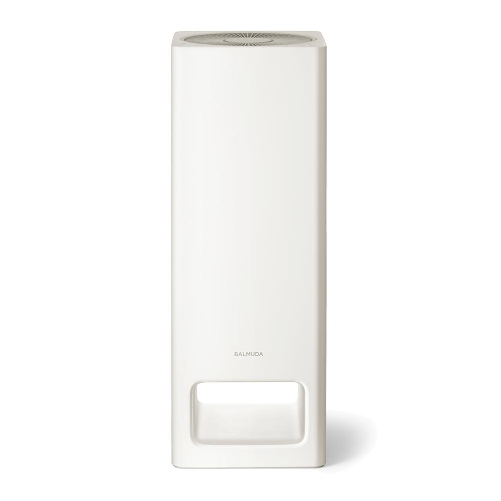 空氣清淨機(贈2組專用濾網)