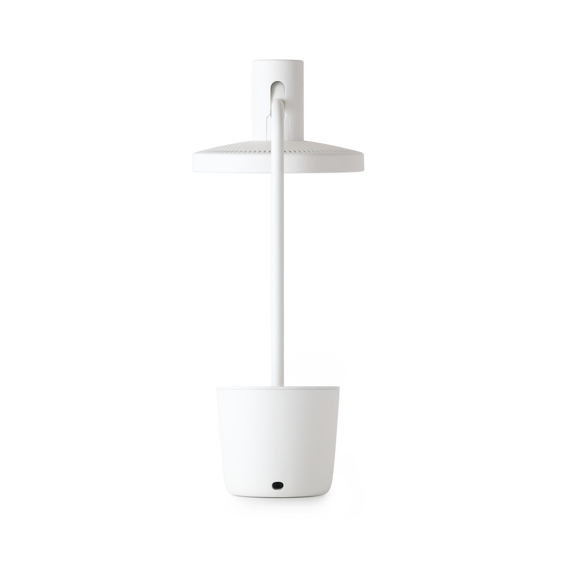 太陽光LED檯燈